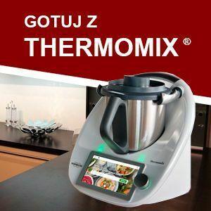 Gotuj z Thermomix